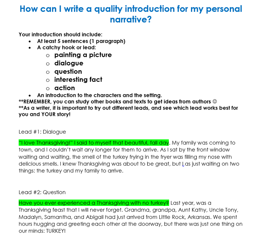 Self introductions in online dating sites